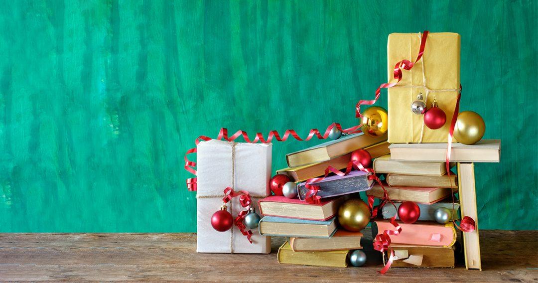 Szívből jövő ajándék: a könyv