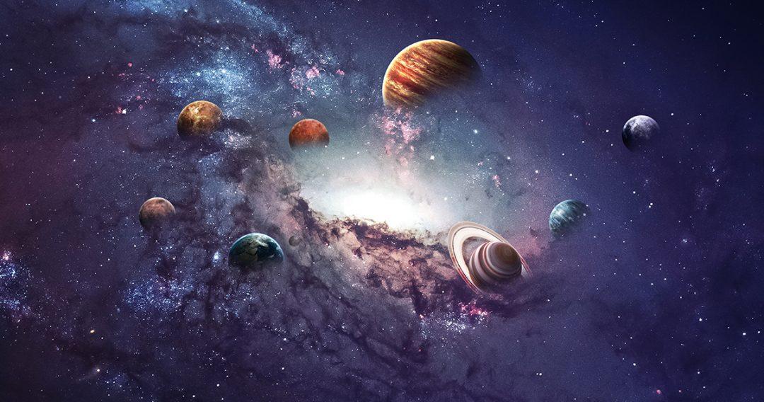 Heti horoszkóp (2020. december 11. – december 18.)