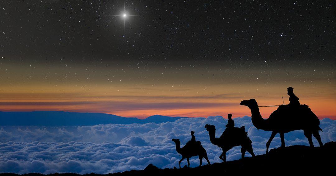 Heti horoszkóp (2020. december 18. – december 25.)