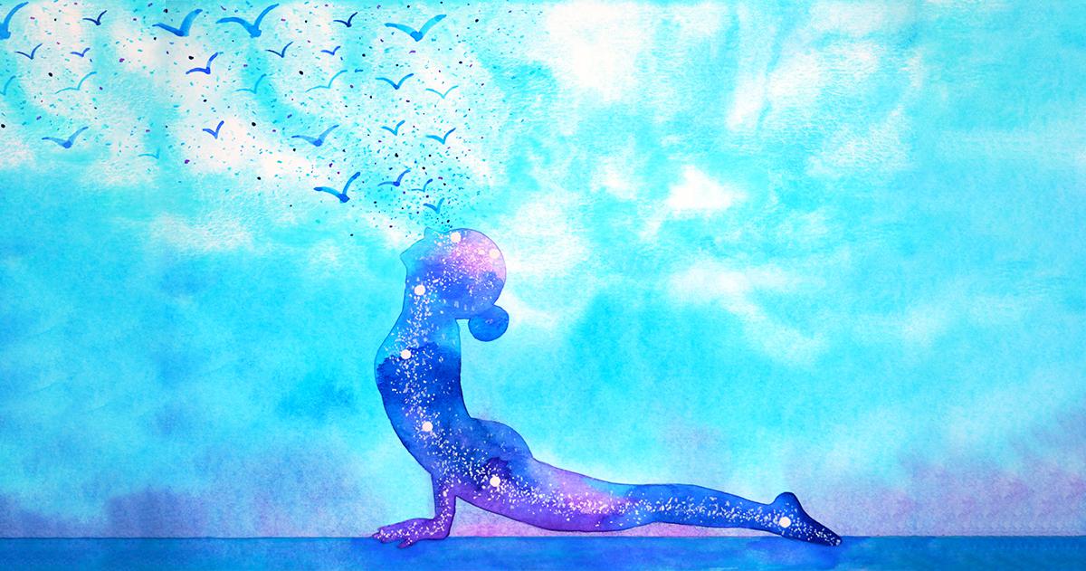 Gyógyítsd meg a tested elméd hatalmával