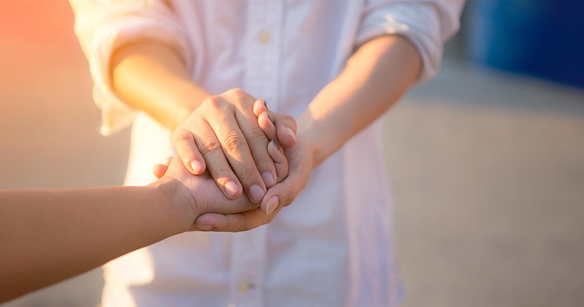 Megbocsátás és könyörületesség