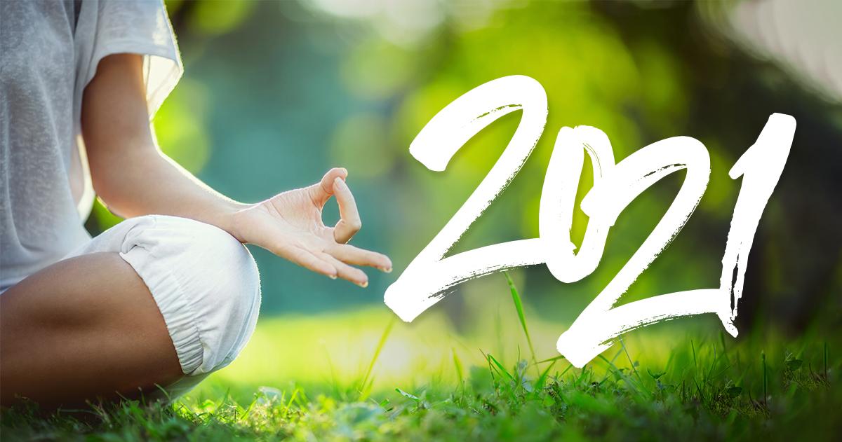 Vedd a kezedbe az irányítást 2021-ben – indul az újratervezés éve!