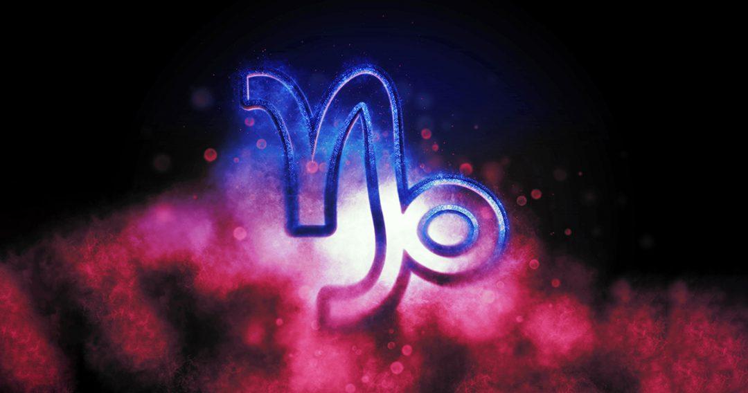 Heti horoszkóp (2021. január 29. – február 5.)