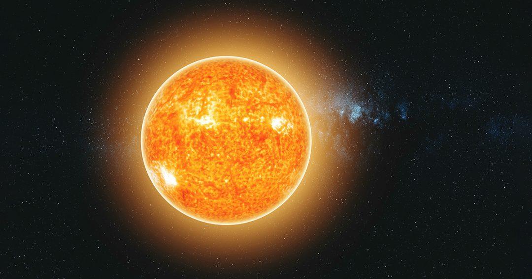 Heti horoszkóp (2021. január 8. – január 15.)