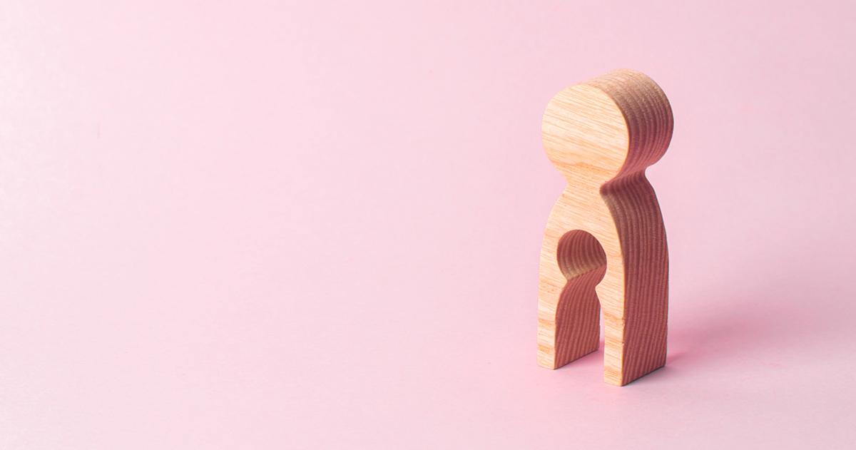 A meddőség lelki okai, lélekre ható terápiák