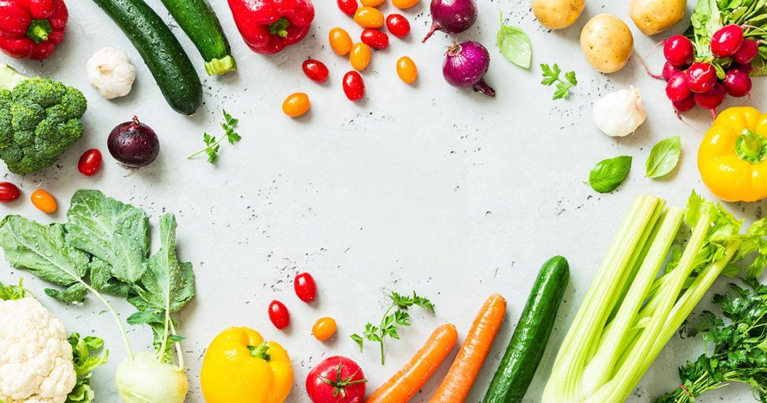 A nutritáriánus étrendről – Dr. Joel Fuhrman új könyvéből