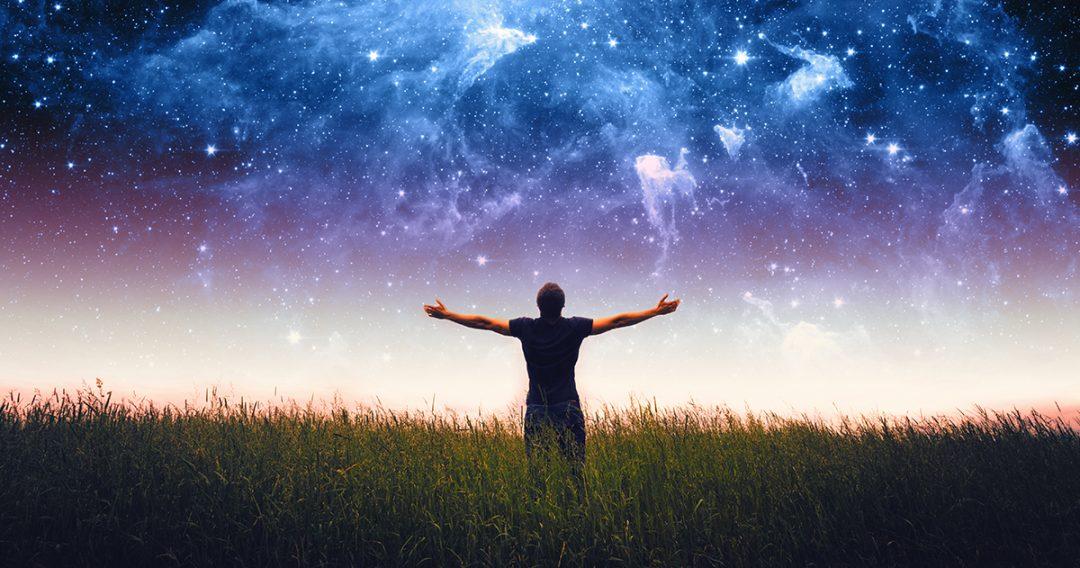 Azt gondolod, hogy érted Istent?