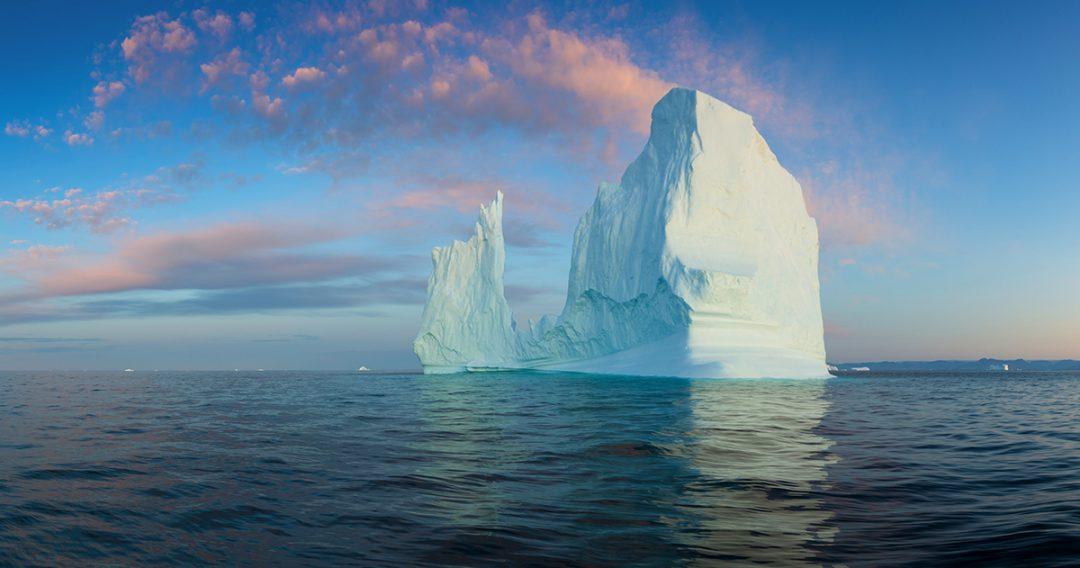 Fordítsuk meg a Titanicot!