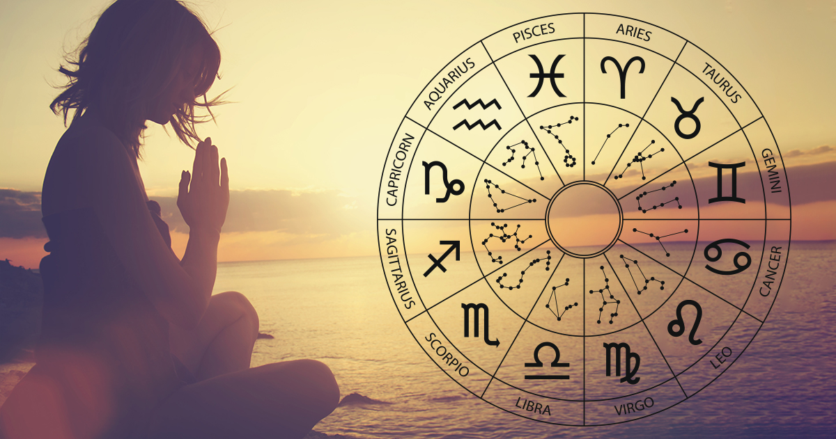 Heti horoszkóp (2021. február 19. – február 26.)