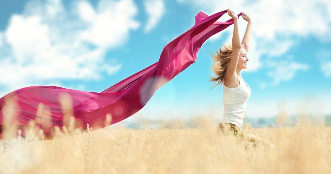 Így alkalmazd a gondolataid határtalan erejét nap mint nap