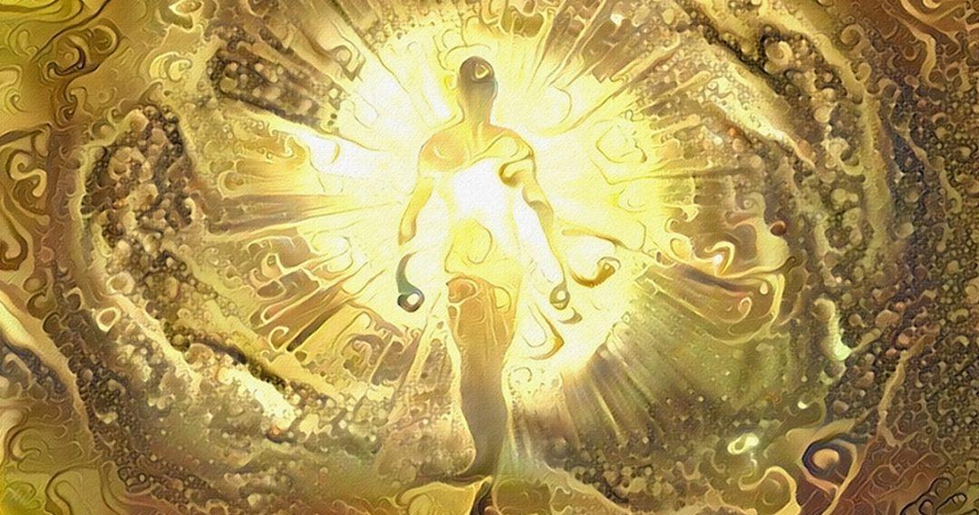 Az isteni kód és ami mögötte rejlik