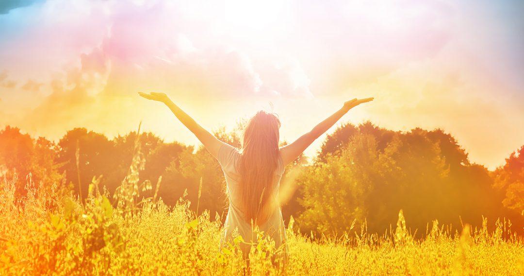 Hol lelhetsz rá a boldogságra?
