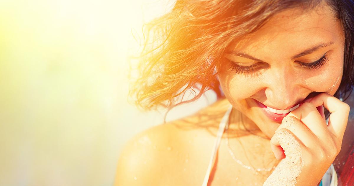 Törj ki a társfüggőségből – Kezdj szerelmi viszonyt önmagaddal!