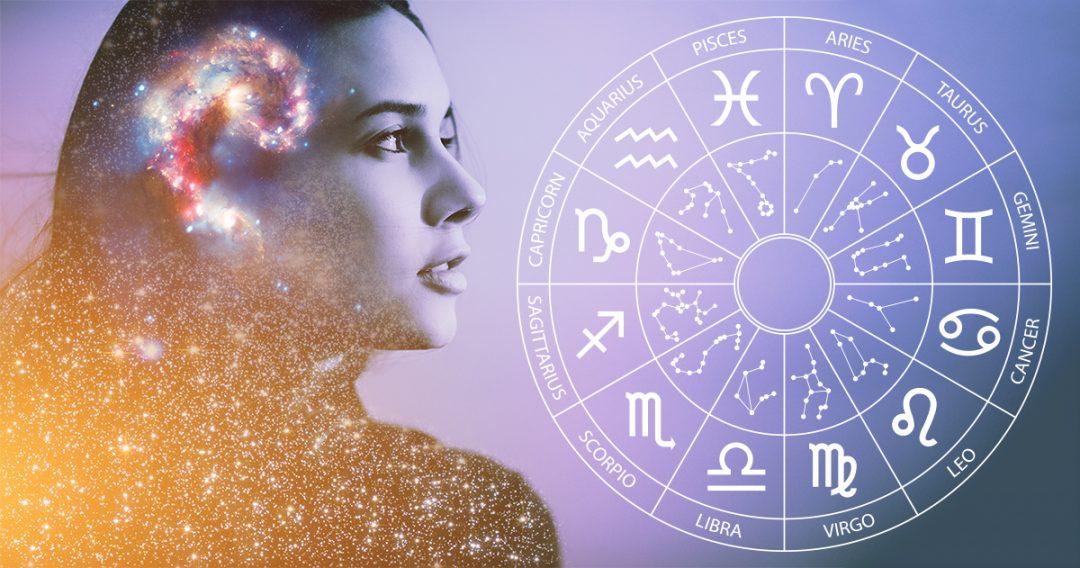 Heti horoszkóp (2021. március 12. – március 19.)