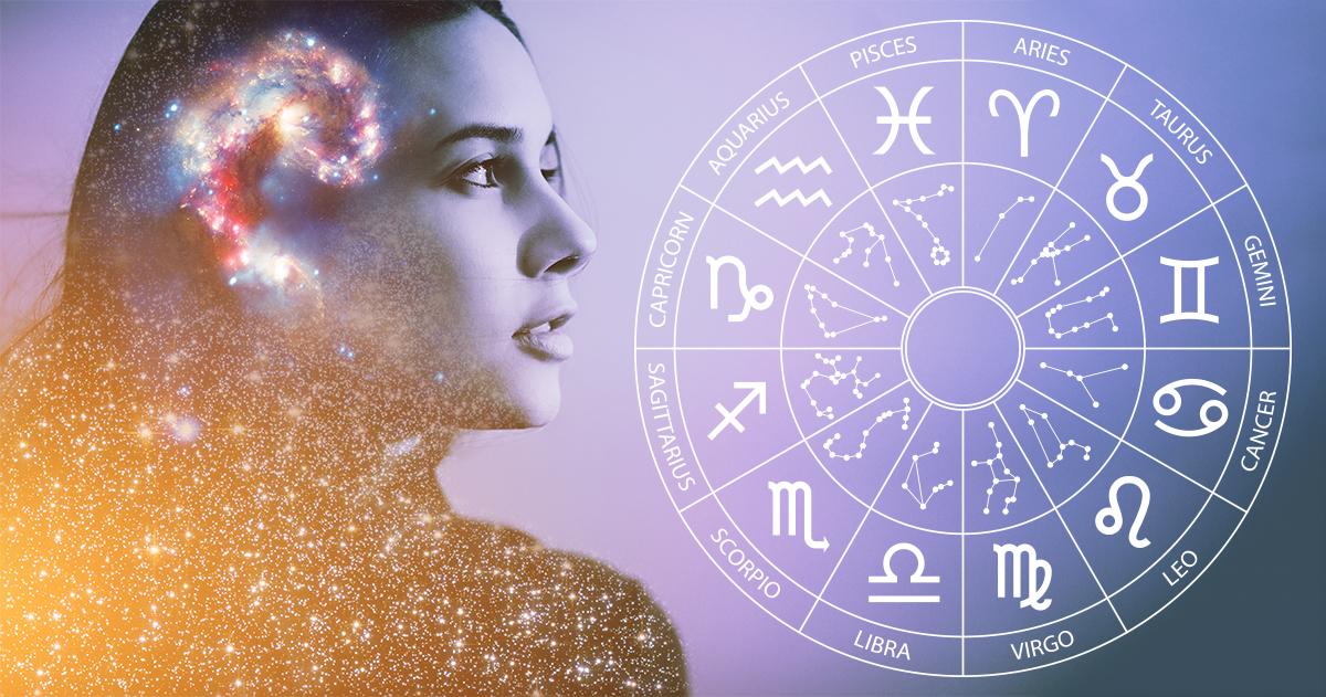 Heti horoszkóp <br>(2021. március 12. – március 19.)</br>
