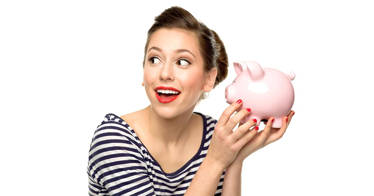 Milyen a kapcsolatunk a pénzzel? A pozitív anyagi tudatosság kialakításának lépései