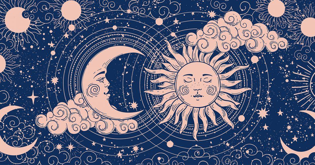 Heti horoszkóp (2021. április 16. – április 23.)