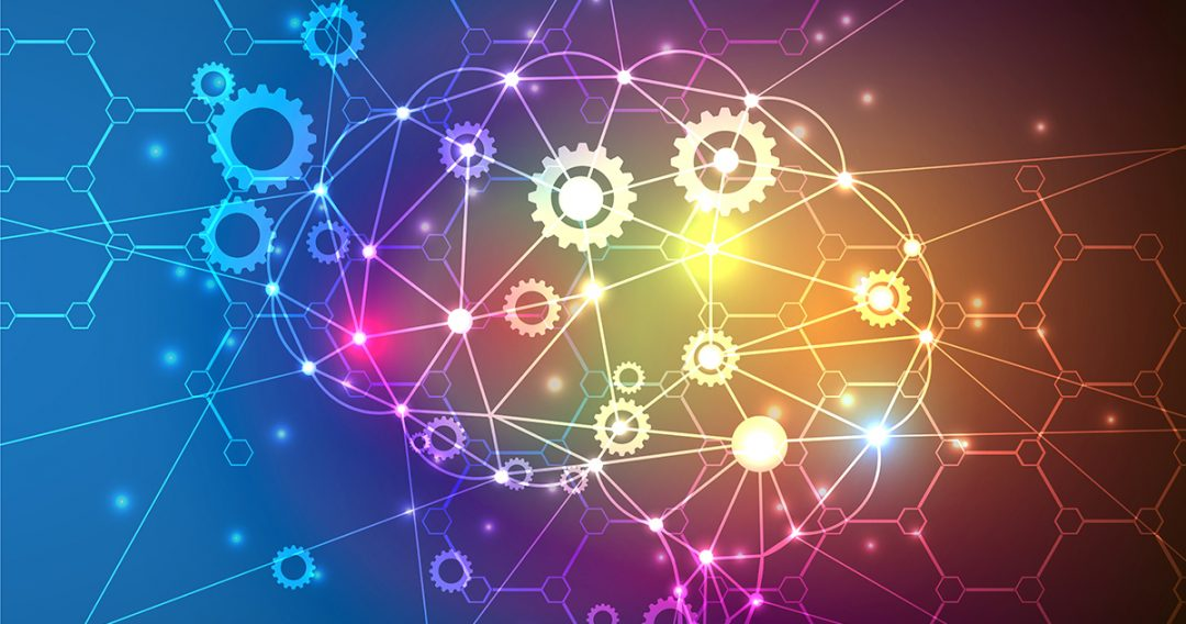 Bevezetés a mentális gyakorlásba