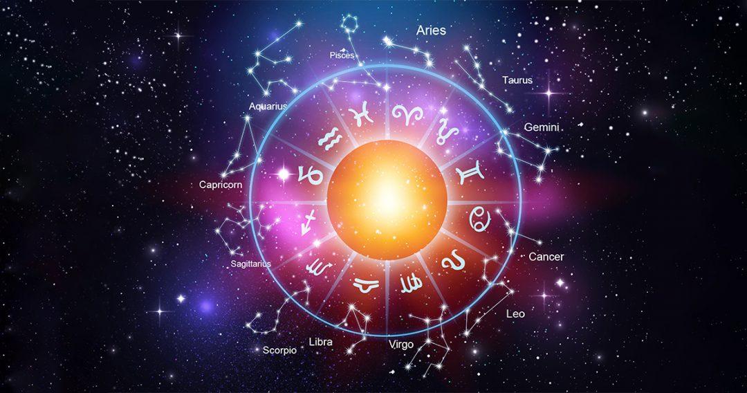 Heti horoszkóp alap (2021. május 14. – május 21.)