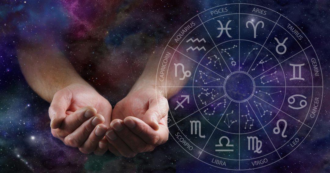 Heti horoszkóp alap (2021. május 7. – május 14.)