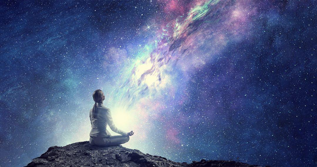 Az élet spirituális törvényeiről