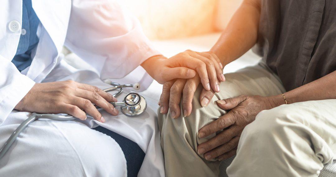 Parkinson-kór és a diagnózisfelállítás hiánya