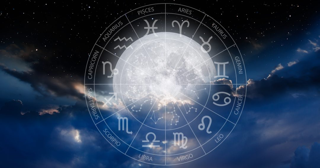 Heti horoszkóp (2021. június 4. – június 11.)