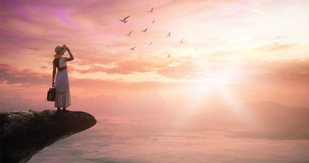 A spirituális útkeresés kelepcéje