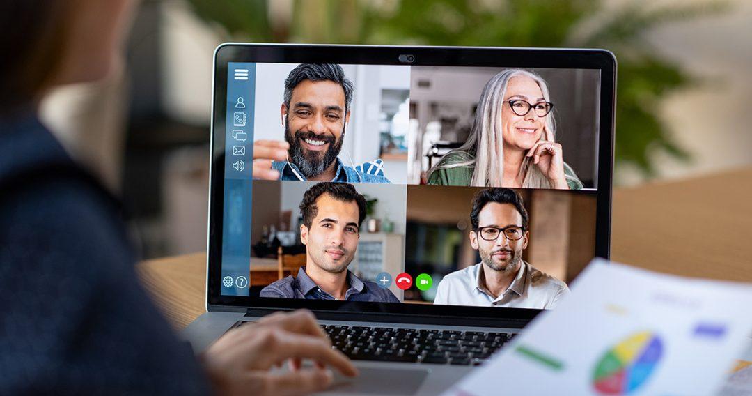 Figyelem és empátia az online kommunikációban
