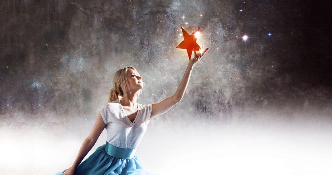 Inspiráló trükkök, hogy az álmaidnak megadd a kezdő lökést