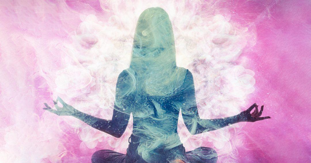 Spirituális méregtelenítés – Flow és spirituális célok kitűzése