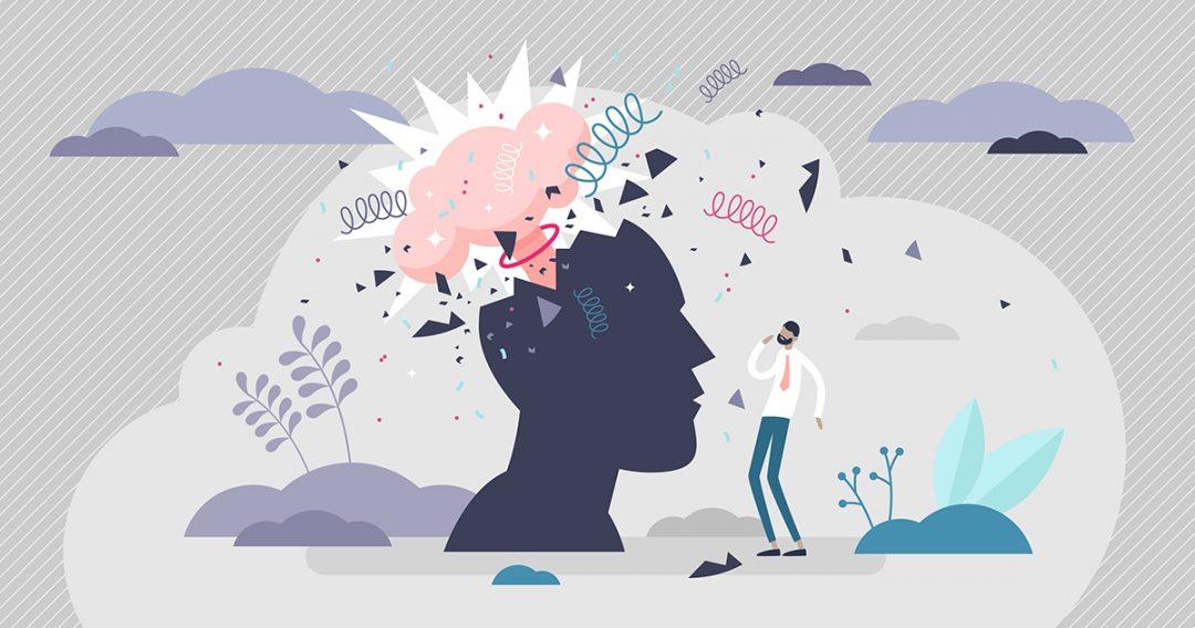 Urald a haragod … válts perspektívát
