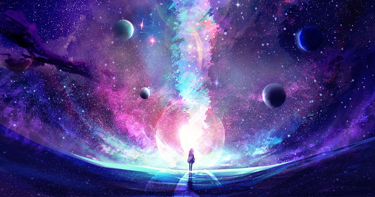Heti horoszkóp <br>(2021. július 23. – július 30.)</br>