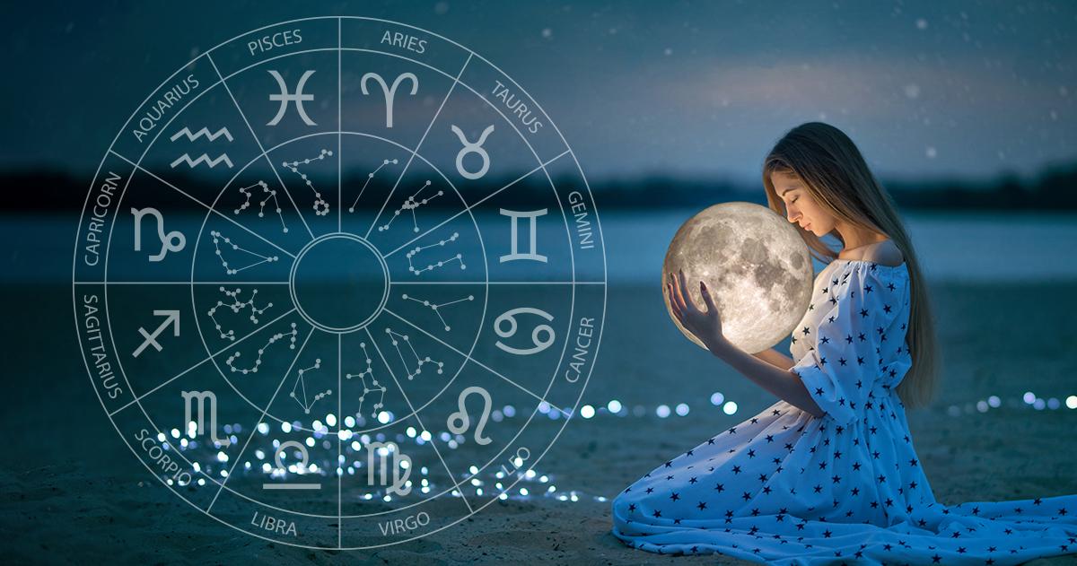 Heti horoszkóp <br>(2021. július 2. – július 9.)</br>