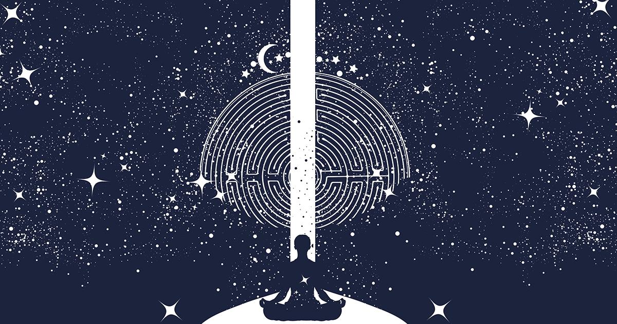 Heti horoszkóp <br>(2021. július 9. – július 16.)</br>