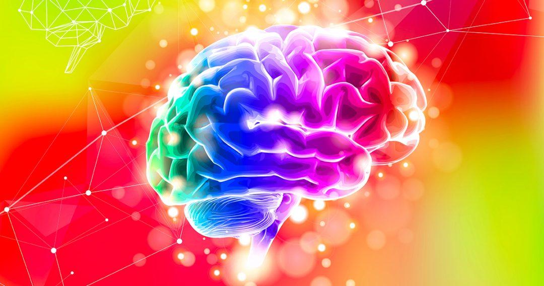 A demencia nem elkerülhetetlen – így Tartsd élesen az elméd!