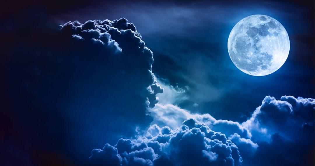 Heti horoszkóp alap 2021. szeptember 17. – szeptember 24.