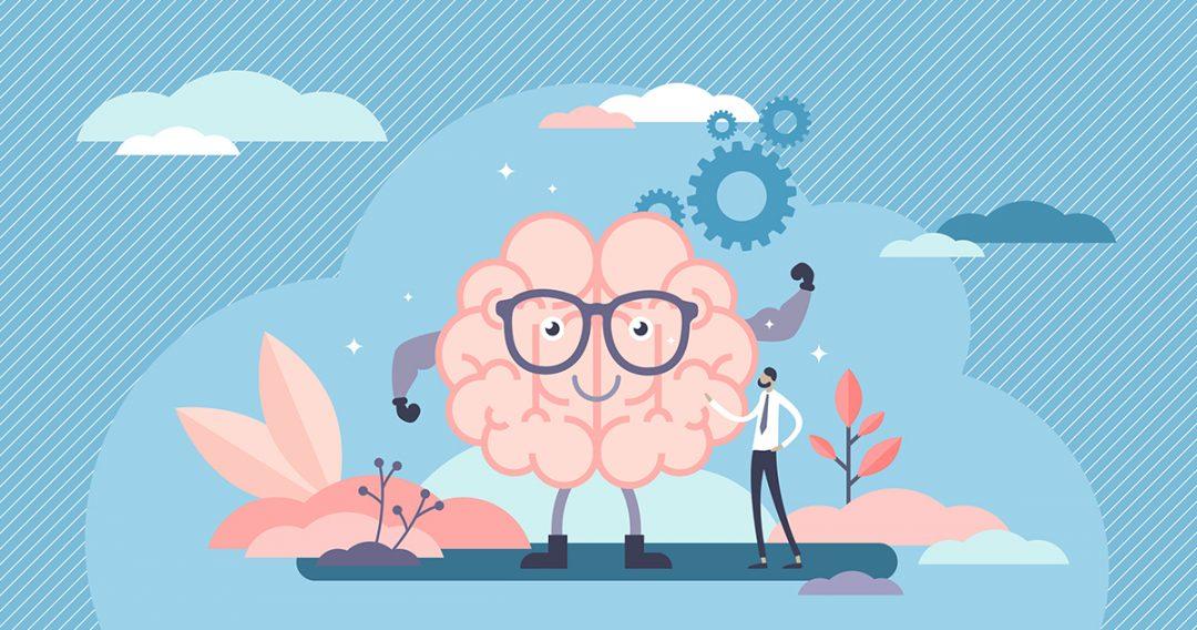 Tartsuk élesen az agyunkat: ne hagyjuk abba a tanulást soha!